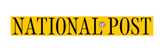Le quotidien canadien National Post