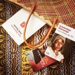 A NOUS Paris : Le vent d'Afrique souffle sur la littérature française