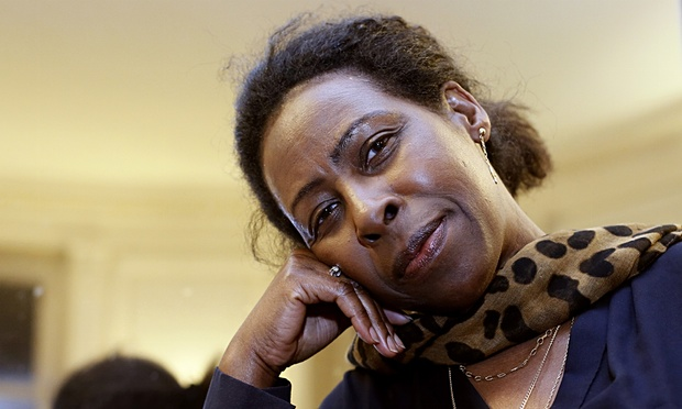 Scholastique Mukasonga - Rwanda - france, review, The Guardian