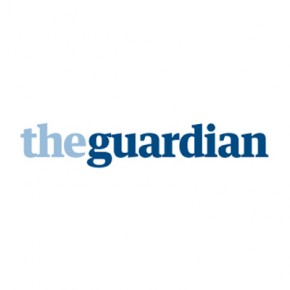The Guardian: The subtle art of translating foreign fiction