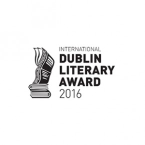 'Our Lady of the Nile' longlist for Dublin Literary Award 2016