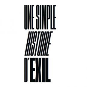 Next - Libération : Récit 'Une simple histoire d'exil'