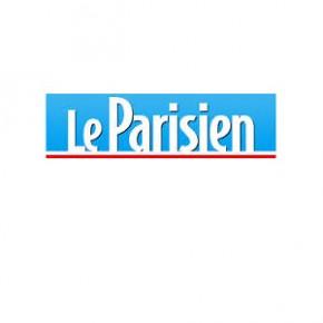 Le Parisien: Nos coups de cœur de la rentrée hivernale
