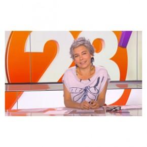 28 MINUTES | ARTE : émission du  14/03/16