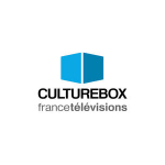 Culturebox: 10 romans à glisser dans sa valise