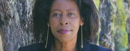Le Temps : Scholastique Mukasonga retrace l'odyssée d'un tambour sacré - See more at: http://www.scholastiquemukasonga.net/home/?p=4513&preview=true#sthash.qZs4wV3S.dpuf