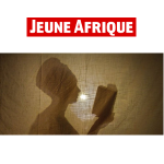 Jeune Afrique|Littérature : à maux couverts