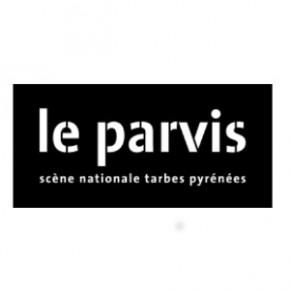 Rencontre: Le Parvis à Pau le 23 juin 2016