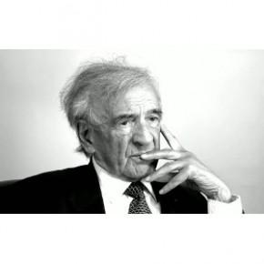 Elie Wiesel : la mémoire demeure