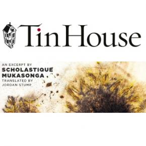 Tin House vous offre un extrait de Cockroaches