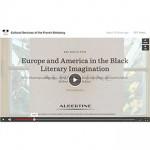 Le festival Albertine 2016 en vidéo replay
