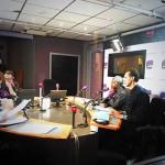 France Culture : L'Invité des Matins avec Gaël Faye