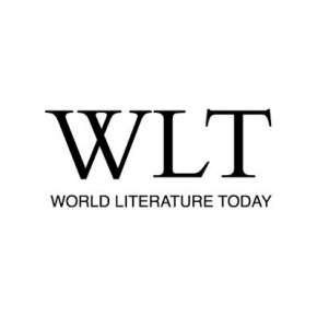 World Literature Today - Review : Cœur Tambour