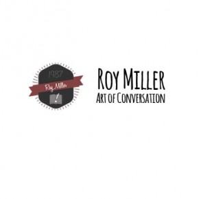 Roy Miller interview Jill Schoolman