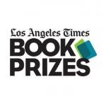 Cockroaches  dans la liste finale du L.A. Times Book Prize