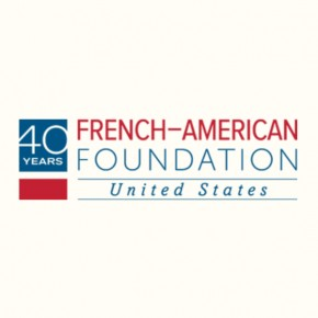 Cockroaches dans la liste finale de la French-American Foundation Translation Prize