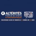 Festival Altérités au cinéma LUX de Caen le 11/03/17