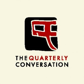 The Quarterly Conversation - review + interview : Cockroaches