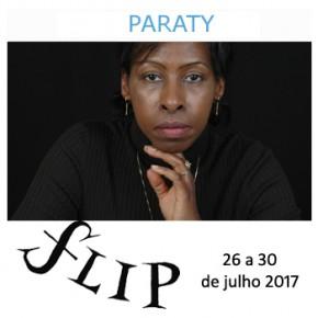 Rendez-vous au Brésil pour FLIP 2017