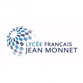 Quinzaine de la littérature au Lycée Français Jean-Monnet de Bruxelles