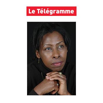 Le Télégramme : à livre ouvert - Bretagne, Rwanda