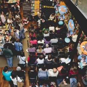 Scholastique Mukasonga - Sao Paulo Brésil - Rwanda