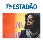 Estadão : Le succès de Scholastique Mukasonga impulse l'éditeur Nós