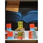 La Fnac Brésil sélectionne 6 livres à ne pas manquer
