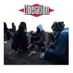 Libération – Tribune : A Ouistreham, un «avenir brillant» ?