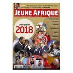 Jeune Afrique : L'avenir est au Sud