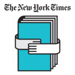 The New York Times : Around the World in Books