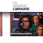 Video : « Un si beau diplôme ! », l'émancipation par l'école
