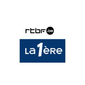 RTBF La Première : Entrez sans frapper