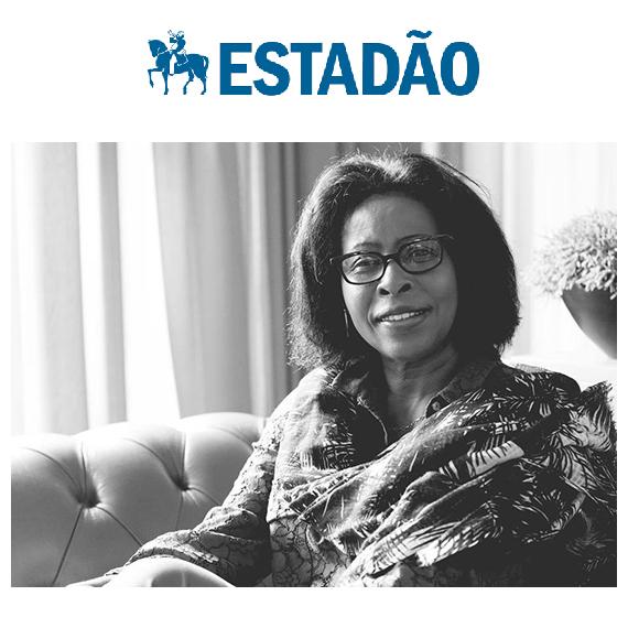 Cultura Estadão : Baratas - Scholastique Mukasonga - interview - Brésil