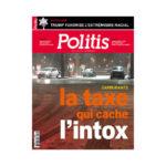 Politis – interview  : Au nom des siens