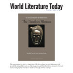 World Literature Today : The Barefoot Woman