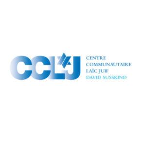 Rencontre au CCLJ à Bruxelles le 26/04/19